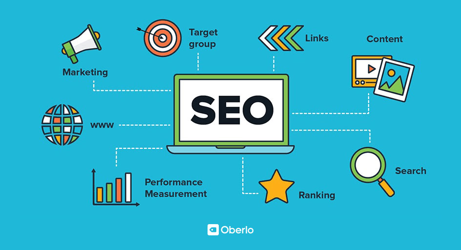 The Right SEO Solution Within Arms Reach SEO Services | Laneways.Agency