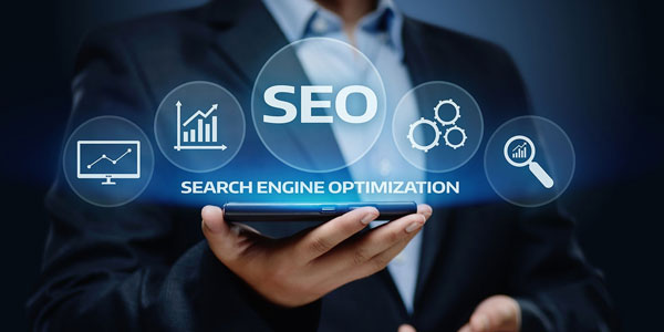 We Grow Your Business Using Ethical White Hat SEO Services SEO Services | Laneways.Agency