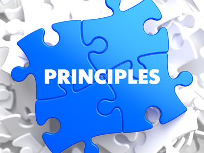 What are the 10 Software Engineering Principles Software Development Principles | Laneways.agency