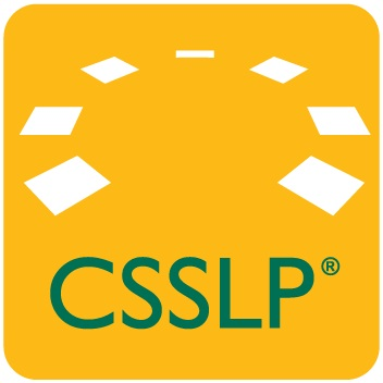 Certified Secure Software Lifecycle Professional Programming Certifications   Laneways.Agency