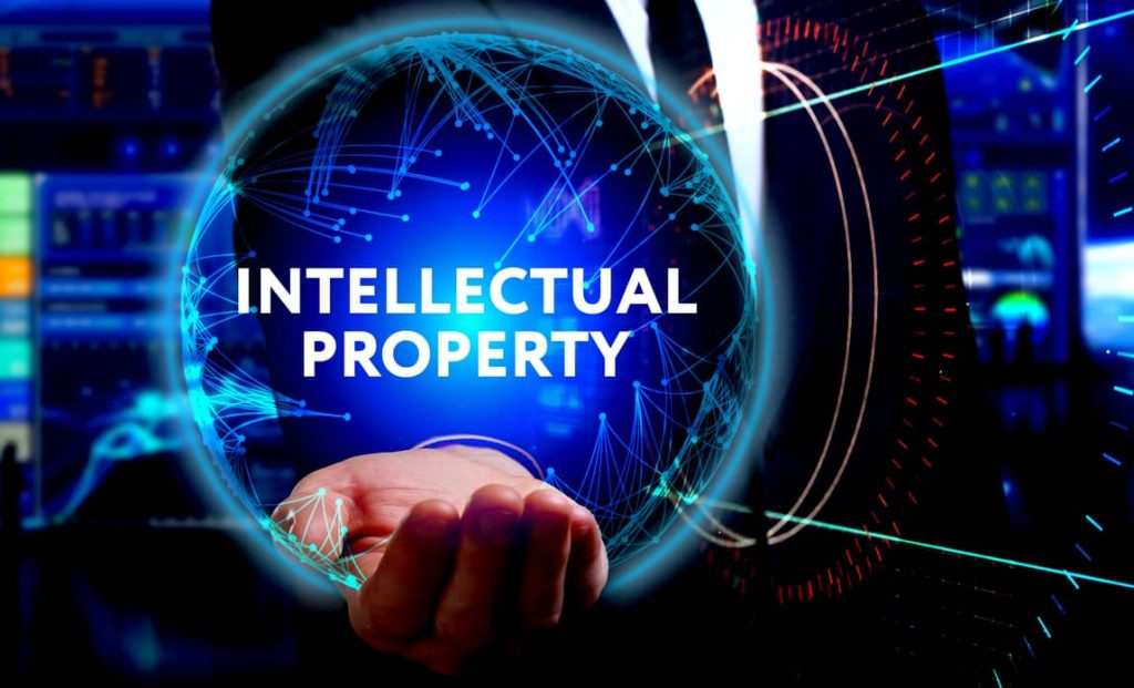 Documentation & Intellectual Property software development contracts | Laneways.Agency