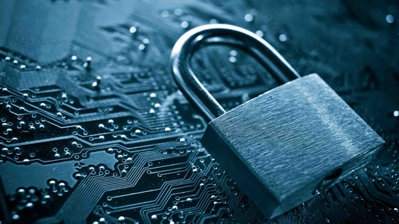 What is secure software development | Laneways.Agency