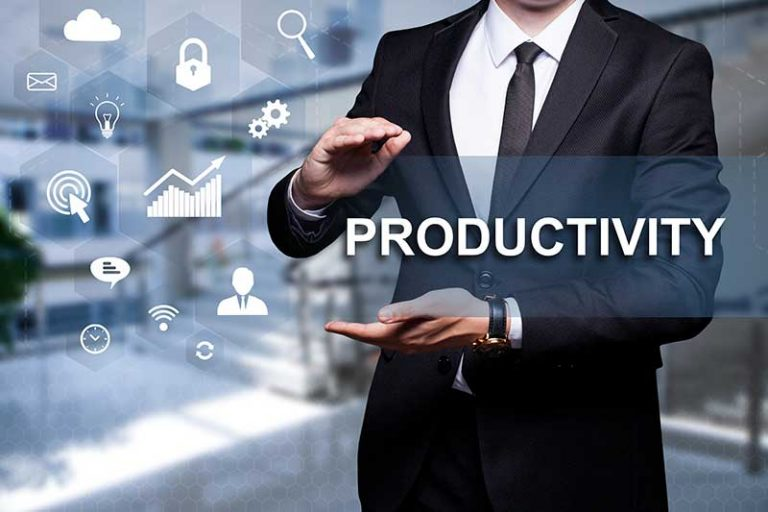 How can you create work processes that enhance productivity Software Development Team | Laneways.Agency