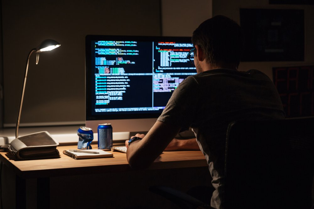 Practice Makes Perfect How to Become a Software Developer | Laneways.Agency