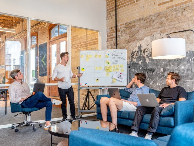What is a Software Development Manager | Laneways.Agency