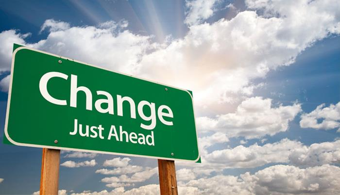 Adapting to changes Adaptive Software Development | Laneways.Agency