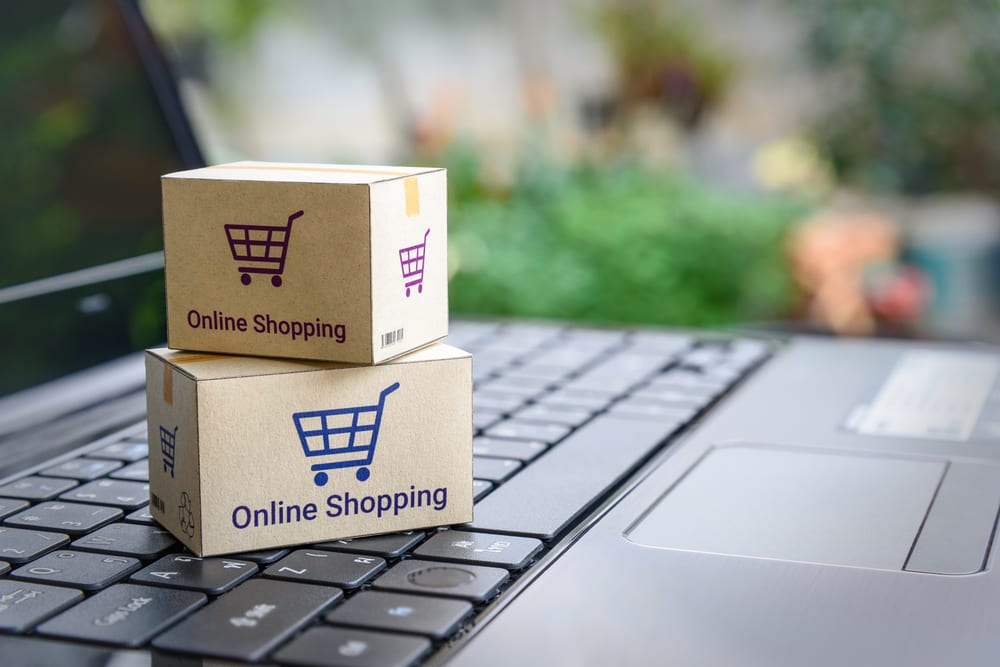 E-Commerce solutions What is Custom Software | Laneways.Agency