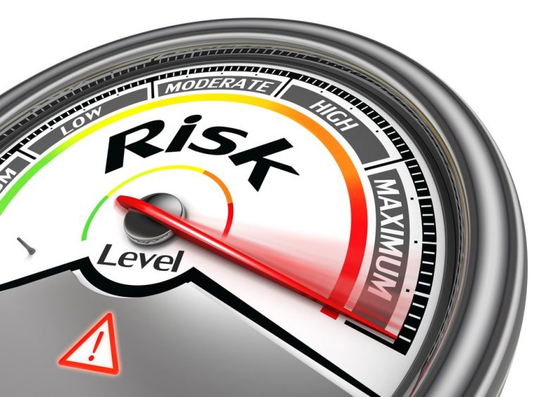 Is the environment of the project high risk and unstable Spiral Software Development | Laneways.Agency