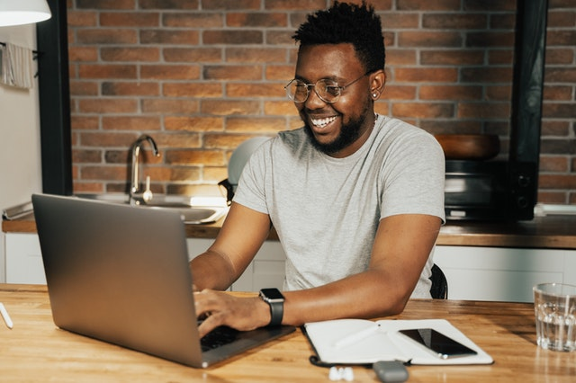 How to Engage in Custom Software Development for Small Businesses Custom Software For Small Business | Laneways.Agency