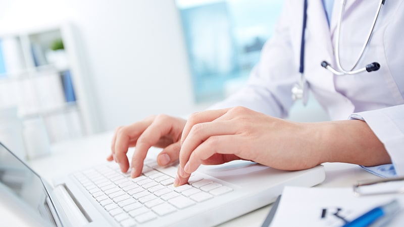 When to use a Custom Healthcare Software Development System Custom Healthcare Software Development | Laneways.Agency