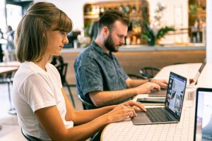 looking on laptop software development courses