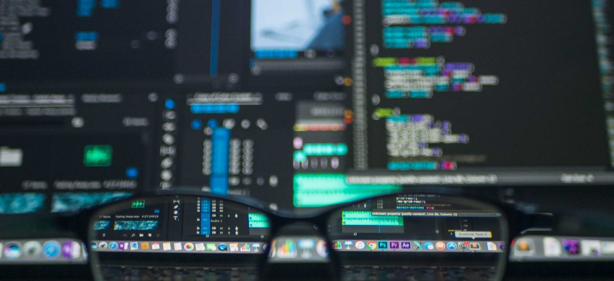 9 Main Differences between Computer Science and Software Engineering